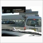 5型JB ユーザー車検