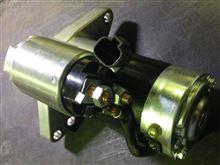 【販促】FD3S用ハイスピードセルモーター、モニター価格にて販売中☆