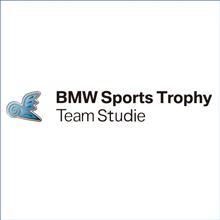 2014 スーパーGT BMW チームStudie発足?(;´д`)