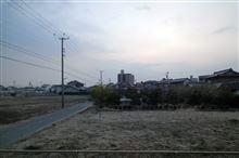 おはよ~~(  ̄Д ̄)σ)* ̄- ̄)オラオラ 【2014/02/25】