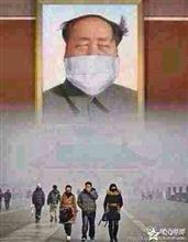 中国の面白い画像