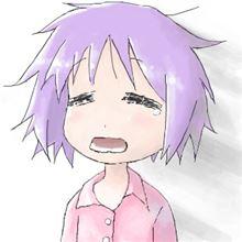 眠れない…(・_・)