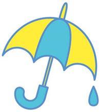 ☂雨が降ってる~☂ (>_<) 2/27(木曜日)