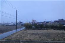 おはよ~~(  ̄Д ̄)σ)* ̄- ̄)オラオラ 【2014/02/27】