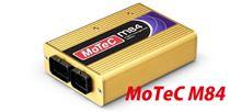 MoTeC m84