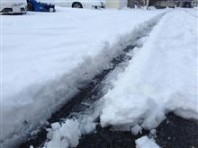 関東甲信山沿いは大雪か=3月2日、都心も注意―気象庁