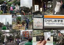 亀戸・下谷七福神巡りツアー【LRL誌連載企画・2014.3.1】