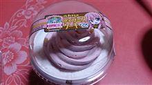ルカさんの ティラミスケーキ