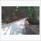 佐久間ダムへドライブしてきま ...
