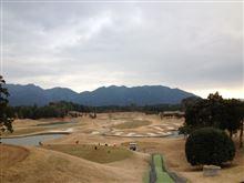 ゴルフの季節デスね(^^)