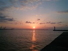 渡船 神戸