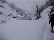 松之山温泉バイナリー発電