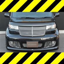 トヨタbB!に乗換えをご検討のお客様に緊急のご案内。他車との違い一目瞭然の秘密