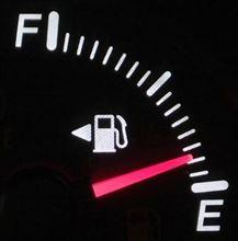 燃費の記録 (11.21L)