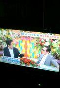 自民党か、安倍晋三さんのイメージUPか?