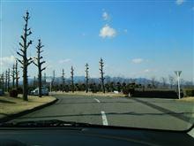 その2 お墓参りの風景