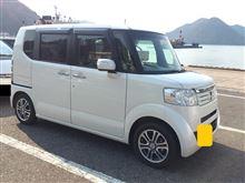 小豆島IN2014