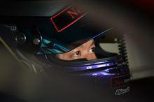 今シーズンの参戦レース