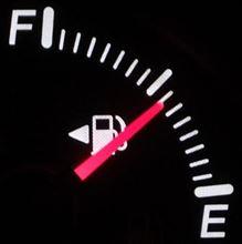 燃費の記録 (20.48L)