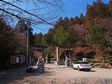三重県道695号奥津飯高線