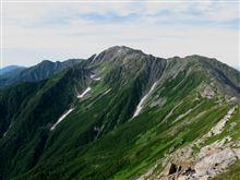 48山で1メートル高く=測量基準改定、4月1日から―国土地理院