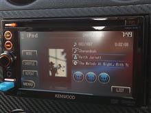 Keith Jarrett / Shenandoah