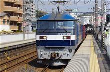 EF210-301