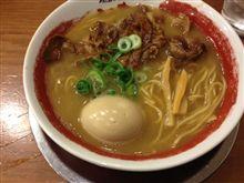 京都拉麺小路ー2