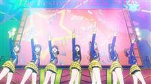 WakeUp,Girls! 最終回