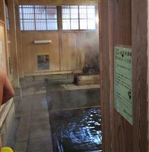 野沢温泉SKI Campへ参加