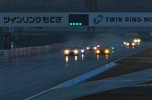 スーパー耐久シリーズ 2014 第1戦 もてぎスーパー耐久
