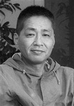 山本俊彦さん(67)死去...