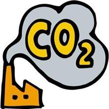 「地球温暖化対策税」