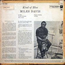 Miles Davis / So What