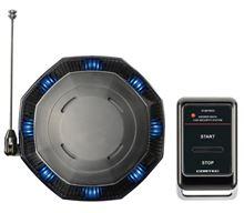 2014年 NEWモデル カーセキュリティ XW410発売!