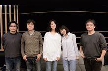 NHK「こころ旅」