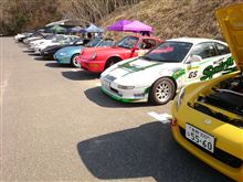 2014JAF関東選手権Rd.2 in モテギ
