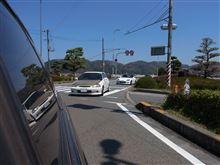 タカタサーキット走行(2014.04.14)