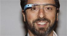 Google Glassにハイドラ入れて使えば…