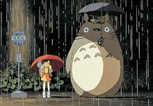 雨のおはせと そしてMUG