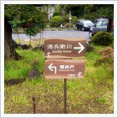 三島散策❗️