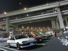 4月25日(金)ToshiMTGはしあさって開催
