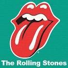 The Rolling Stones / Beast of burden