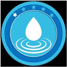 【ハイドラ!】 チェックポイント「昭和の名水」 追加