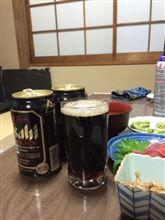 晩酌Ⅲ (*^_^*)