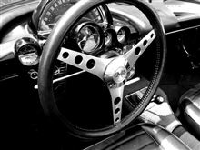 2014 Historic&Classic Car Meeting in SENDAI④画像UPしました