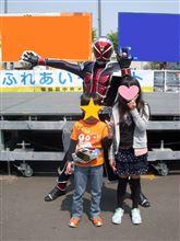 GW突入!でも私は普通の土曜日。そして山形新幹線の新カラー!