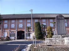 富岡製糸場 世界遺産に登録の見通し