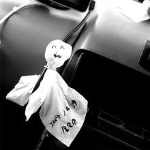【サーキット】2014.04.29の天気