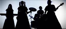 ロシアのGIRLSバンド